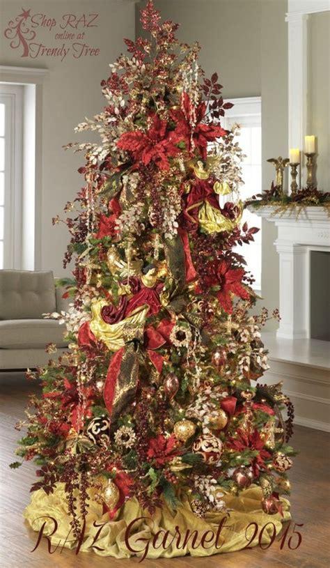 stunning slim christmas tree decorations christmas