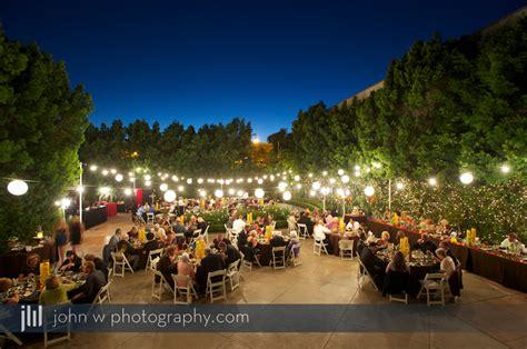 Backyard Wedding Venues Southern California by Phil Fanciscan Gardens San Juan Capistrano Ca