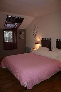 Peinture Mur Chambre : cuisine indogate idee peinture chambre couple couleurs ~ Voncanada.com Idées de Décoration