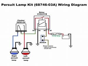 nissan frontier fog light relay wiring diagram wiring forums With driving lights wiring diagram with relay get free image about wiring