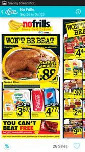flipp makes thanksgiving shopping a flippsgiving frugal eh