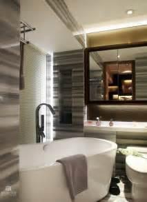 compact bathroom design compact bathroom design interior design ideas