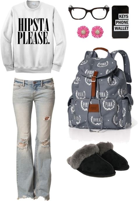 1000+ images about Lazy outfits yet cute on Pinterest   Pants Lazy days and Uggs