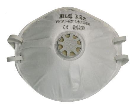 masque anti poussière masques anti poussiere tous les fournisseurs masque de protection anti poussiere masque
