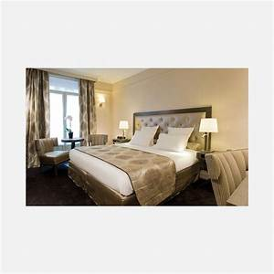 tete de lit pour chambre d39hotel california collinet With tete de lit canapé