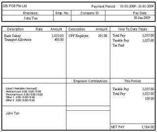 printable cash receipt template business card website
