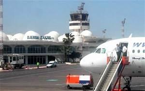 Horaire Priere Orly : tunisie des passagers fran ais bloqu s 36 heures l 39 a roport de djerba ~ Medecine-chirurgie-esthetiques.com Avis de Voitures
