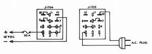 Diagram  Trailer Wiring 101 Wiring Diagram Full Version