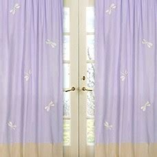 purple bedrooms pictures baby room d 233 cor ideas for boys and girls bed bath amp beyond 12978 | 38467242021230p?$229$