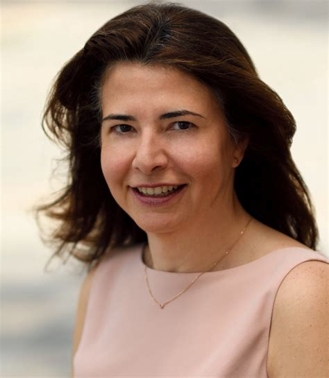 maria lamarche   promoted general manager  moevenpick hotel apartments downtown dubai