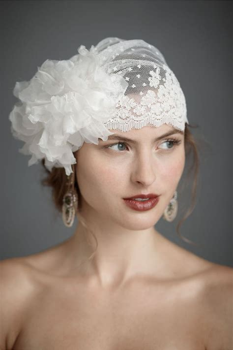 Bridal Bridal Veilsheadpieces Pinterest