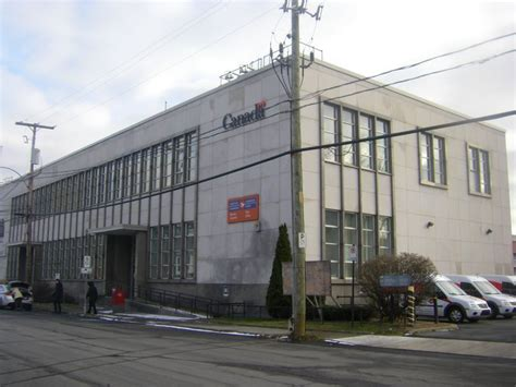 bureau culturel e bureau de poste répertoire du patrimoine culturel du québec
