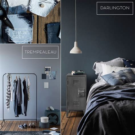 not shabby darlington 17 best images about colour schemes on pinterest grey walls pantone color and grey