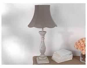 Ikea Luminaire Exterieur : lampe de salon sur pied ~ Teatrodelosmanantiales.com Idées de Décoration