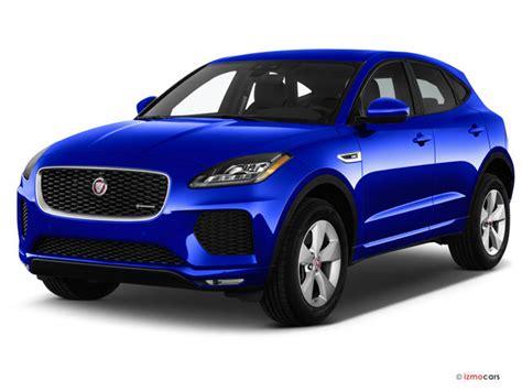 E Pace Jaguar 2019 by 2019 Jaguar E Pace Interior U S News World Report