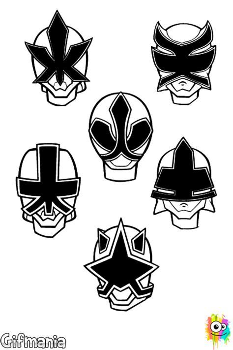 power rangers super samurai cumpleanos de tema power ranger pastel de tema power ranger