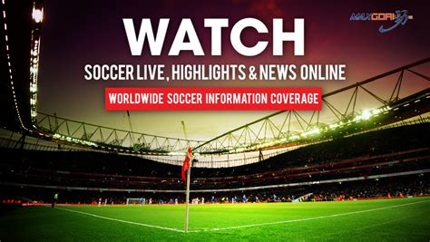 Inter Milan vs Real Madrid Watch Live Free Streaming ...