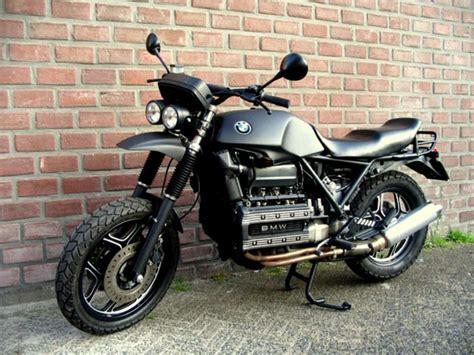 bmw k 100 lt 1986 bmw k100lt moto zombdrive