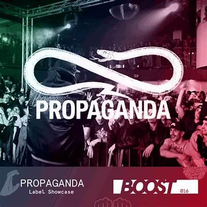 Propaganda Greatest Hits Giphy Animated Ha Album