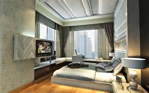interior design your own home bedroom design singapore regarding your own home interior joss