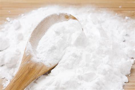 cornstarch substitute can i substitute flour for cornstarch