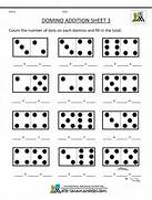 Addition Math Worksheets For Kindergarten Kindergarten Addition Worksheets 1 Through 6 Ideas About Free Simple Addition Worksheets Math Addition Carrying Worksheets