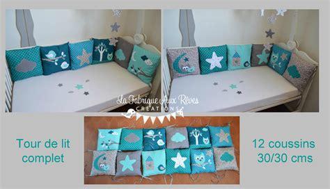 tour de lit bebe complet tour de lit bebe bleu turquoise 28 images jollein tour de lit turquoise bleu achat vente