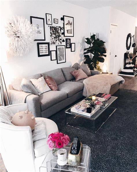 Living Room Goals by Living Room Goals Livingroom Livingroominspo