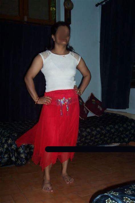 Desi Papa Indian Sex Sexy Indian Wife Indian Milf