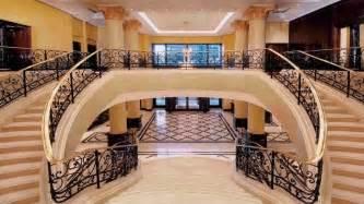 floor plan for duplex duplex house designs in india interior staircase