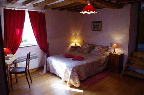 chambre d hote à la ferme normandie gîte rural chambres d 39 hôtes 3 épis gîte de normandie