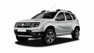 Dacia Duster Black Touch 2017 Tce 125 4x4 : dacia duster 4x2 et suv 5 portes essence 1 2 tce 125 4x2 bo te manuelle finition ~ Gottalentnigeria.com Avis de Voitures
