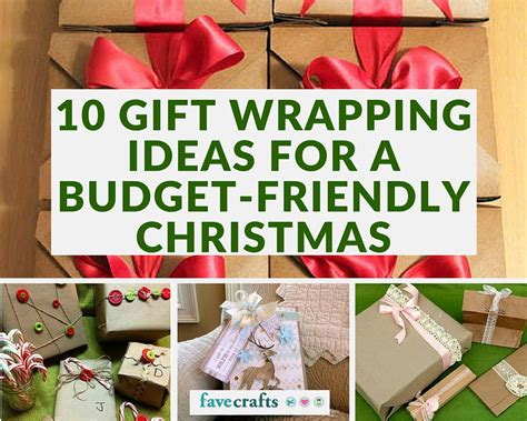 10 Gift Wrapping Ideas For A Budget-friendly Christmas Navy Blue Living Room Set Nautical Style Couch Furniture Price List Modern Mirrors For Elegant Rugs Traditional Window Treatments Rustic Decor