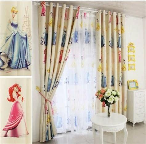 chambre disney princesse chambre fille princesse disney paihhi com