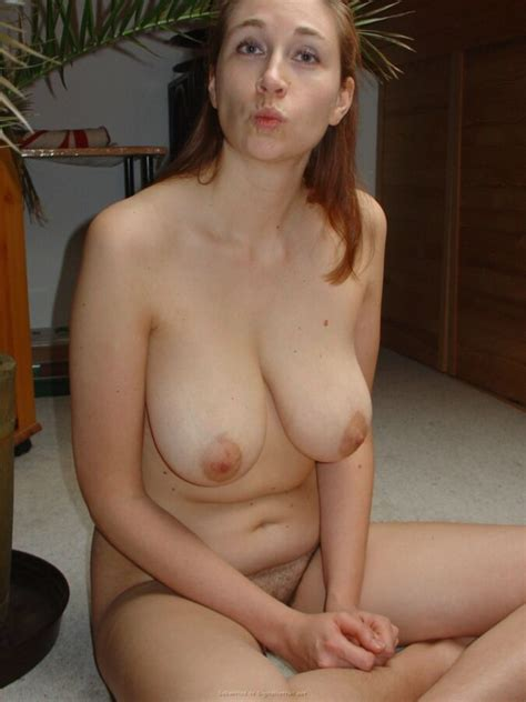 private pics of Milf with hot body