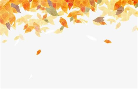 Autumn Wallpapers Watercolor by Beautiful Watercolor Autumn Leaves Beautiful Autumn Leaves