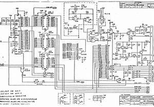 Board 324003 Vic 20  U2013 My Old Computer