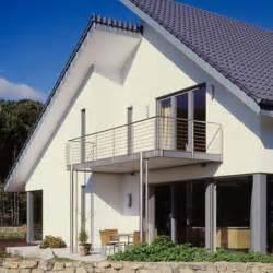 anbau balkone balkone nachträglich anbauen