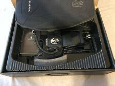 Any idea what type of charger can be installed in a car to charge subpac s2 ? subpac for sale | eBay