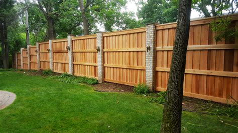 best fences how to choose the best fence for you fence building tips