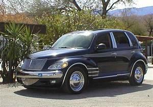 Chrysler Pt Cruiser Avis : attention pt cruiser d capotables d faut pt cruiser chrysler forum marques ~ Medecine-chirurgie-esthetiques.com Avis de Voitures