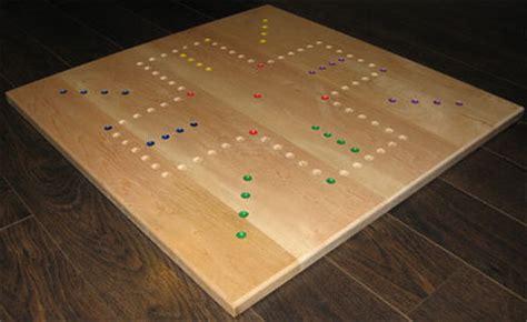 wahoo board template wahoo marble board by scoff lumberjocks woodworking community