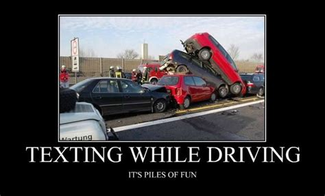 Texting While Driving Meme - texting and driving meme memes