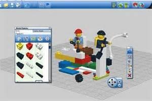 lego digital designer 5 lego digital designer 4 5