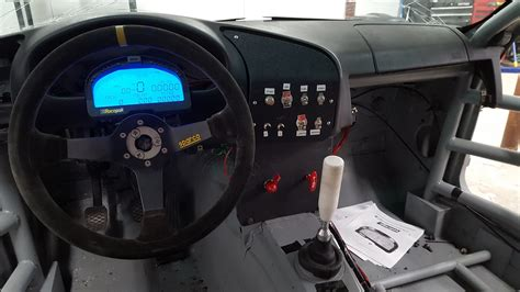 bmw   race car  sale rennlist porsche