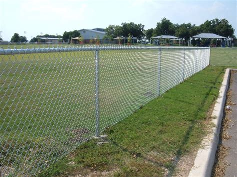 fencing materials cost construction materials cost index chain link fence fences