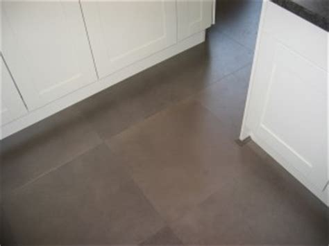 Laminate Tiles ? How effective is Tile Effect Laminate