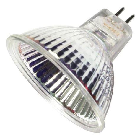 osram 499529 41870wfl 12v 50w osram mr16 halogen light