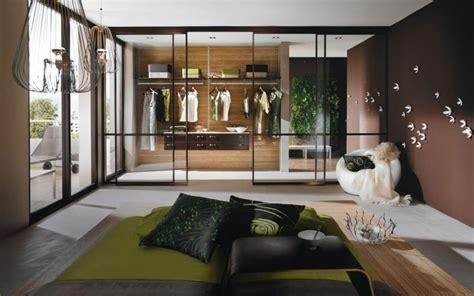 ag e chambre chambre avec salle de bain fusion d 39 espaces harmonieuse