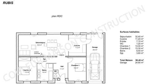 finest logiciel gratuit maison free d de maison my planonline plan with logiciel pour construire